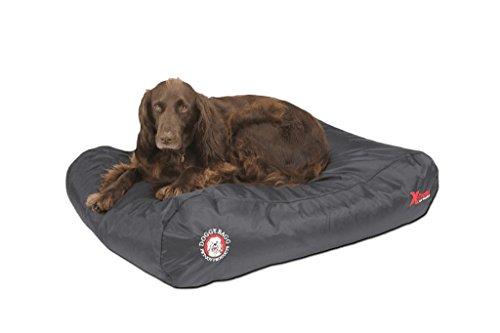 le-doggy-baggr-x-treme-lit-pour-chien-tous-les-temps-noir