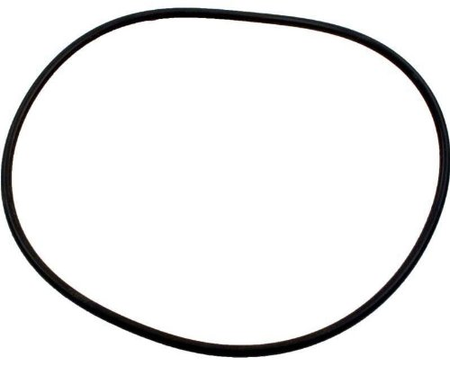 Zodiac R0555400 Pot Lid O-Ring Replacement for Select Zodiac Jandy JHP Series Pump (Jandy Pot Lid compare prices)