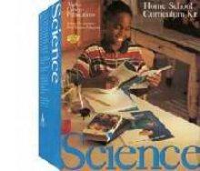 Lifepac Science 5th Grade