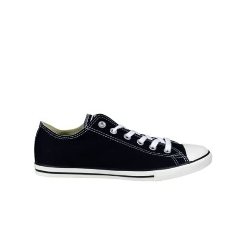Converse All Star CT Lean Ox Sneaker