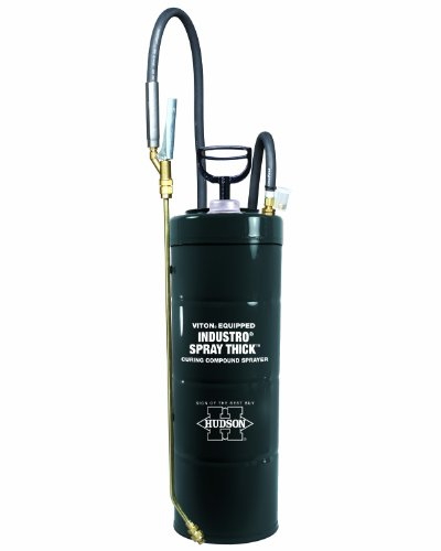 hudson-91004ccv-industro-35-gallon-sprayer-galvanized-steel