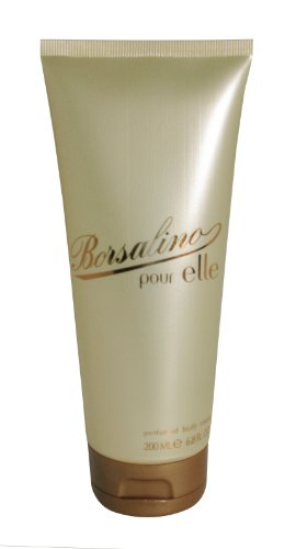 borsalino-pour-elle-perfumed-body-cream-200-ml
