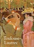 Henri de Toulouse-Lautrec Toulouse-Lautrec: Hayward Gallery, London, 10 October 1991 - 19 January 1992; Galeries nationales du Grand Palais, Paris, 21 February - 1 June 1992