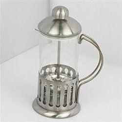 350ml Stainless Steel Coffee Maker Espresso Machine from TMDGTBEOEQH
