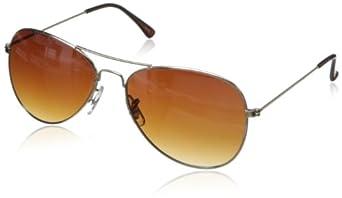 10332ac1604c panaust.com.au Dickies Men  39 s 30037 Aviator Sunglasses