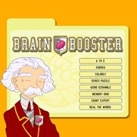 Brain Booster [Download]