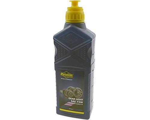 getriebeol-gear-light-putoline-mineralisch-1-liter