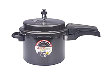 Saral-5-L-Pressure-Cooker-(Outer-Lid)