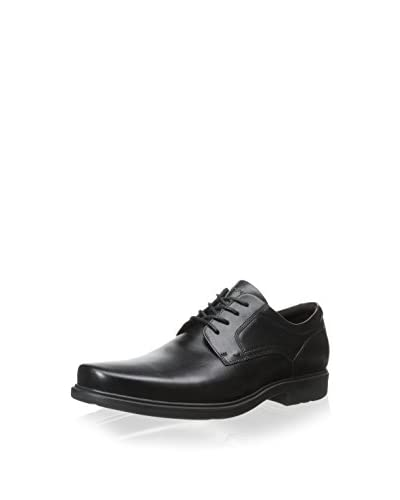 Rockport Men's Style Plain Toe Oxford