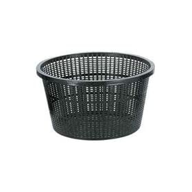 Plant Basket - Small Round