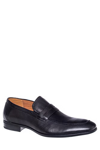 Men's Burbank Penny Dressy Loafer