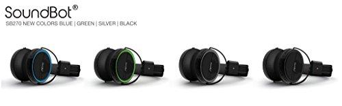 SoundBot-SB270-Bluetooth-Headset