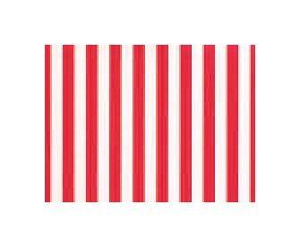 10-feuilles-transfert-polythylne-1-couleur-pour-chocolat-340x265-mm-modle-lignes-rouges