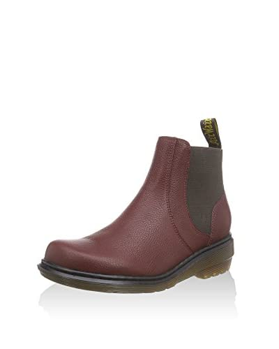 Dr. Martens Chelsea Boot rot