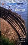 img - for Waterlines: The Penguin Book of River Writings book / textbook / text book
