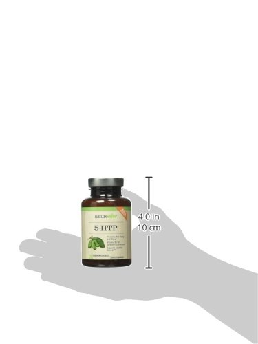 NatureWise-5-HTP-100-mg-Supports-Appetite-Suppression-Mood-Stress-and-Sleep-120-Vegetarian-Capsules