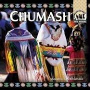 Chumash (Native Americans (Abdo))