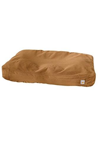 carhartt-cama-para-perros-con-suave-relleno-marron-100550
