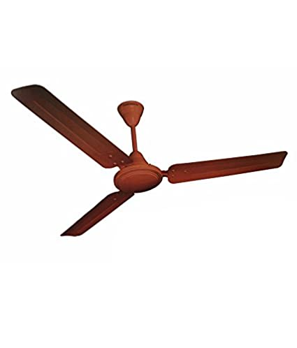 Crompton Greaves Pavan 3 Blade (1200mm) Ceiling Fan