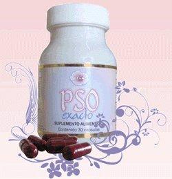 Garcinia cambogia 1300 weight management reviews