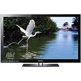 "Samsung PN58C6400 58"" 1080p Plasma HDTV"