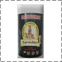 手作りビール キット缶 ブルーファーム タルベビール