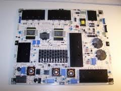 new-zenith-oem-repair-part-eay60908901-power-unit