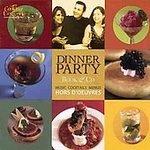 echange, troc Various Artists - Dinner Party