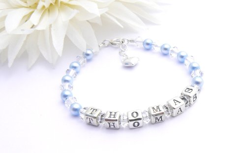 Personalized Christening Gift front-776531