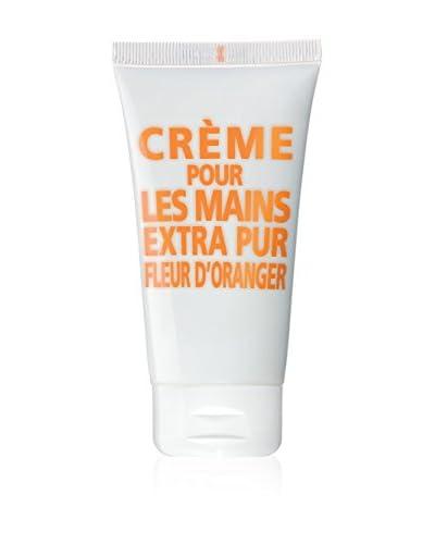 Compagnie de Provence Crema de Manos Extra Pur Orange 75 ml