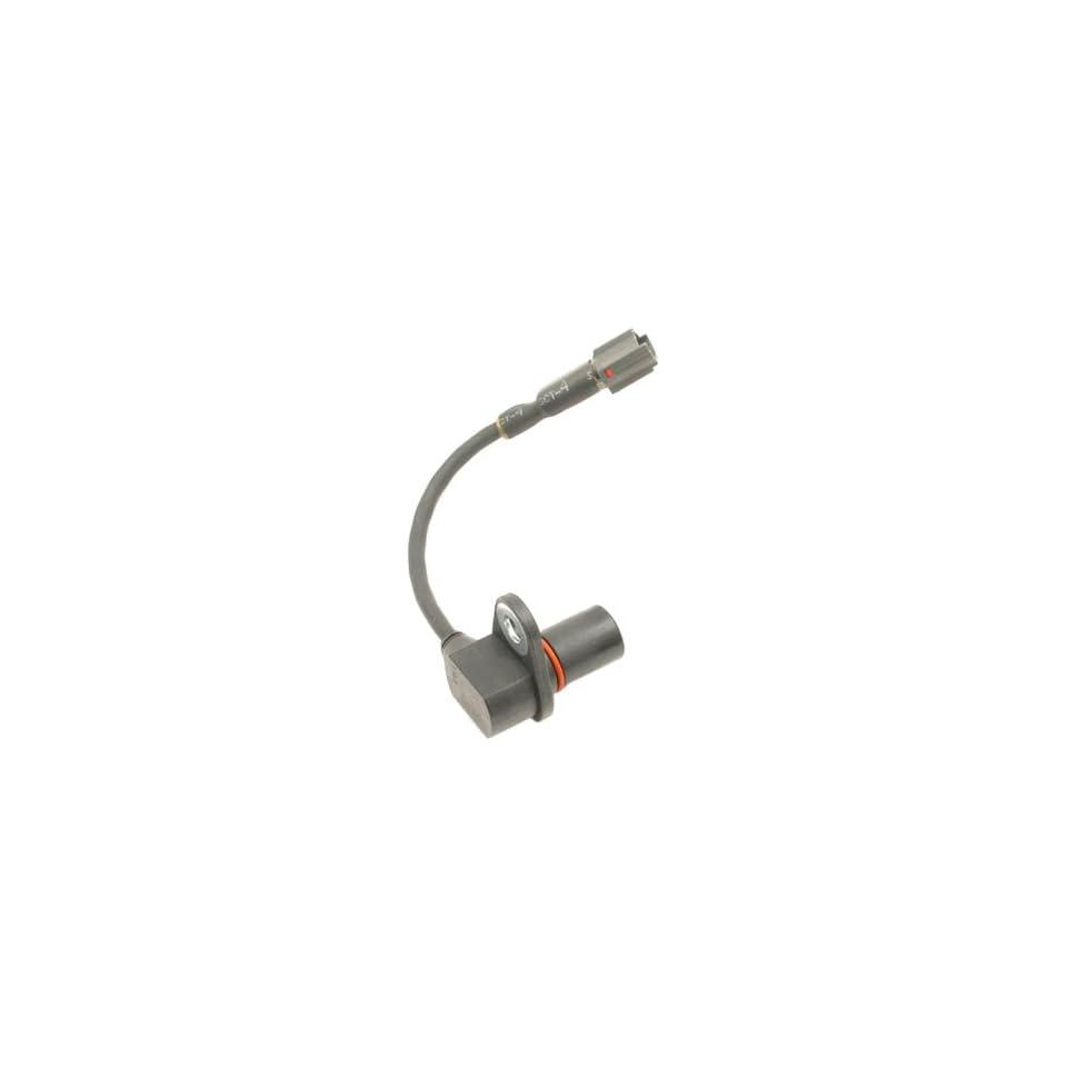 Delphi SS10261 ABS Wheel Speed Sensor