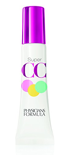 physicians-formula-super-cc-instant-blurring-cc-eye-cream-light-medium