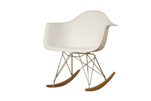 Cheap Leather Chair 127759