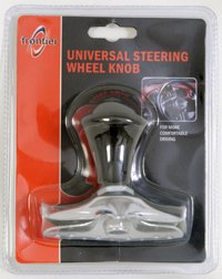 universal-steering-wheel-knob-for-car-van-truck-etc