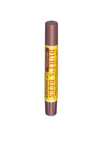 Burt's Bees Cocoa Lip Shimmer