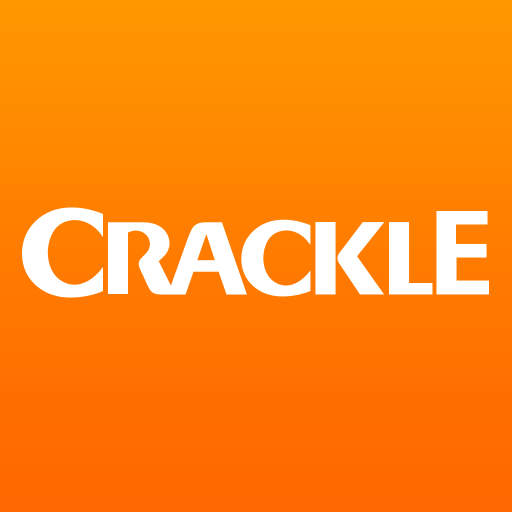 Crackle - Free Movies & TV (Register Online Account compare prices)