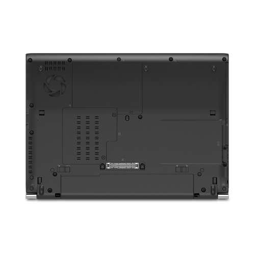 Toshiba Portege R830-S8332 13.3 Notebook PC