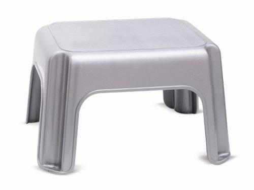addis-step-stool-metallic