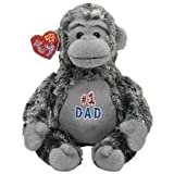 31a7nbii0EL. SL160  Fathers Day Gift Ideas