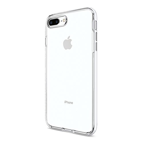 Spigen-Neo-Hybrid-Crystal-iPhone-7-Plus-Case-with-Flexible-Inner-Casing-and-Reinforced-Hard-Bumper-Frame-for-iPhone-7-Plus-Jet-White
