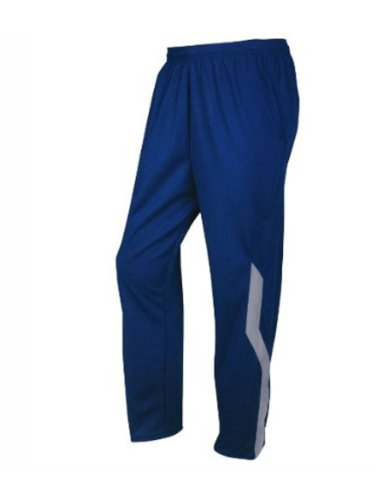 Russell Athletic Dri-Power Athletic Pants - Men's