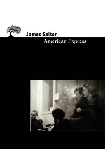 american-express-petite-bibliotheque