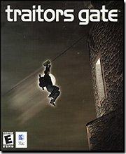 Traitor's Gate (Mac)