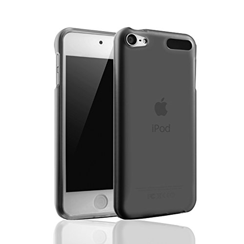 APPLE ipod touch 6 / 5 case, KuGi ® frosted...