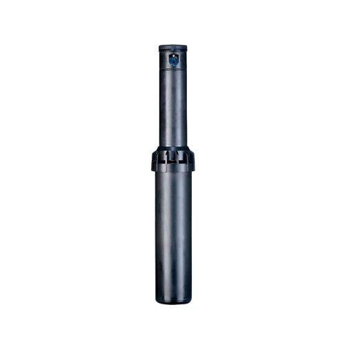Hunter Sprinkler I2006 I-20 Plastic Gear Driven Pop-Up Sprinkler, 6-Inch