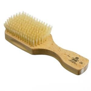 Kent Os11 Soft Mens Hairbrush from Kent