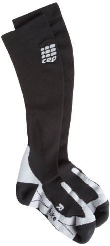 Buy Low Price CEP Men's Compression Cycle Socks (WP50562)