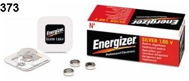 1-Pile-Energizer-SR68-373-SR916SW-Pile-bouton--oxyde-dargent-0-de-mercure-Pile-bouton-pour-montre