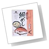 長州 藤光海風堂 山口県産 鯛めしの素 6個セット