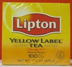 lipton-yellow-label-tea-bags-orange-pekoe-100s